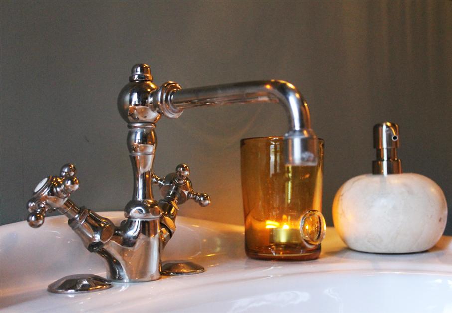 joss-main_salle-de-bain_4