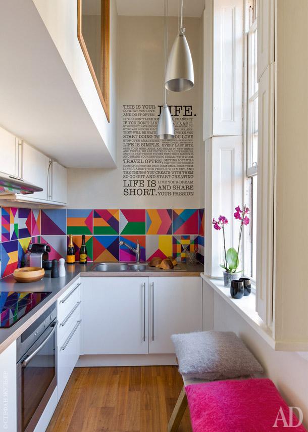 kvartira-dekoratora-v-londone