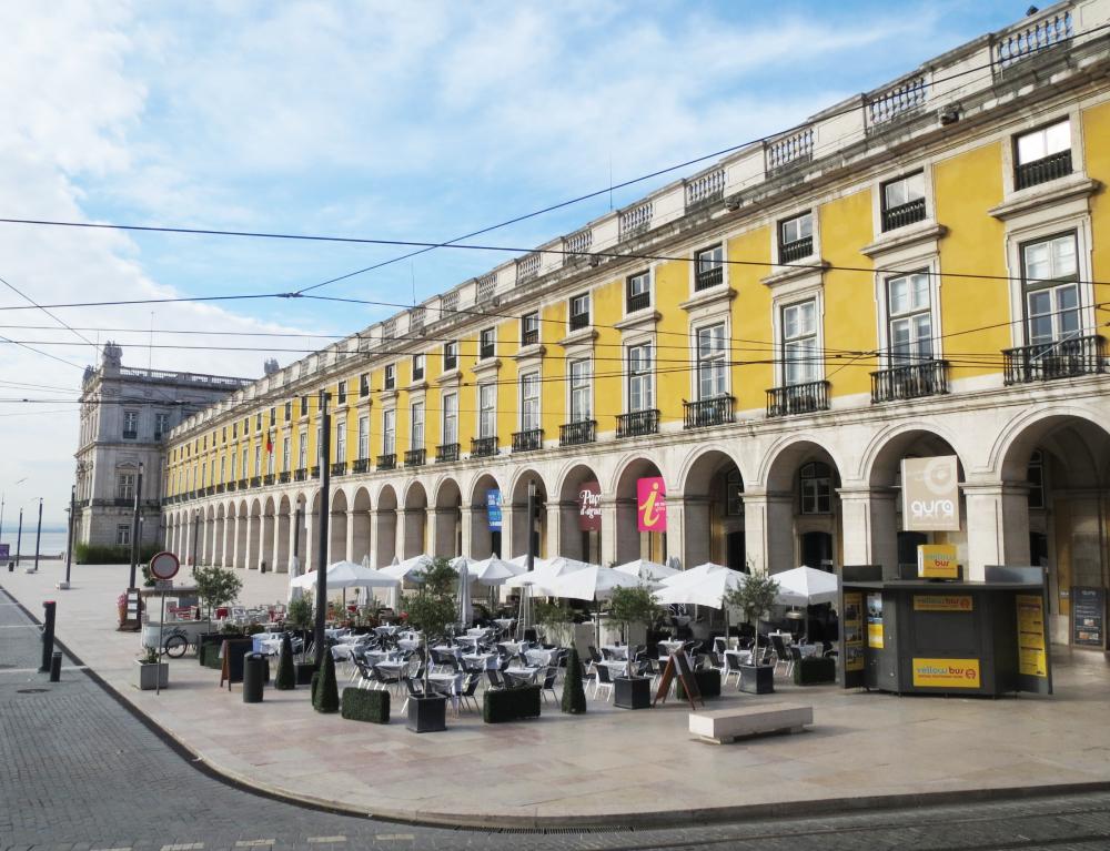 lisbonne-carnet-de-shopping_030