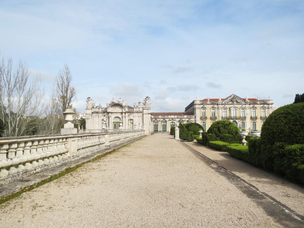 lisbonne-palais-de-queluz_6