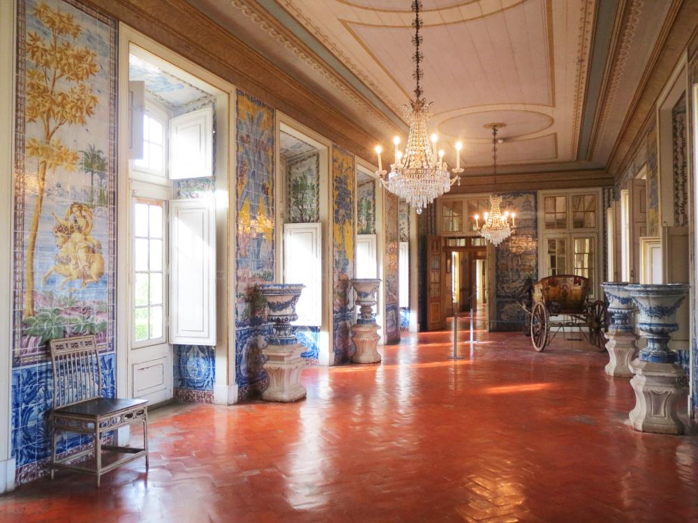 lisbonne-palais-de-queluz_7