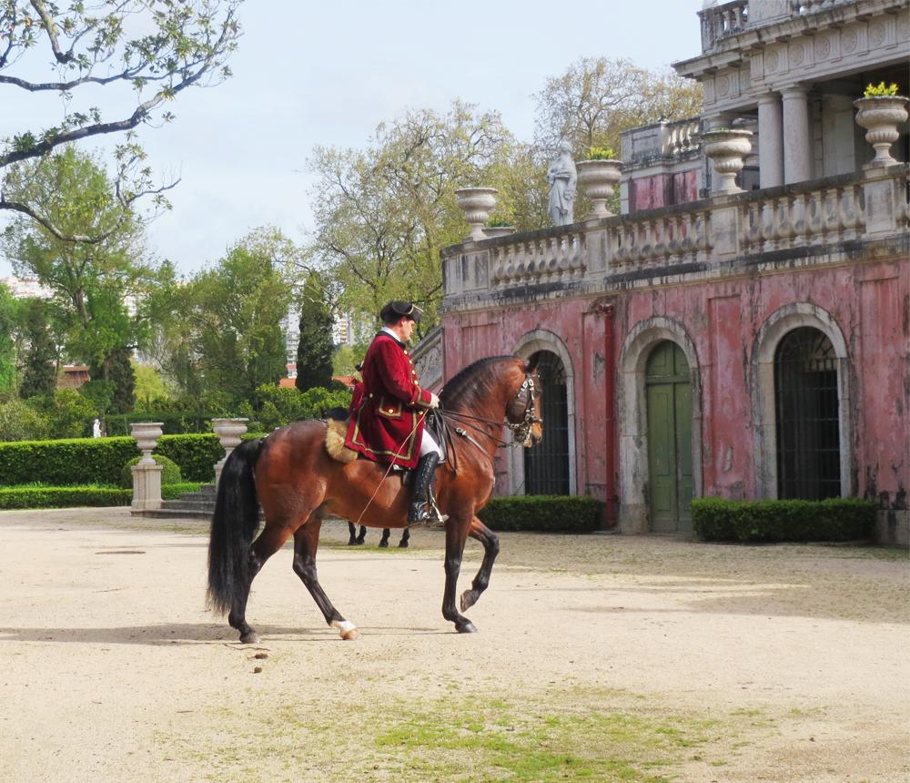 lisbonne-palais-de-queluz_9