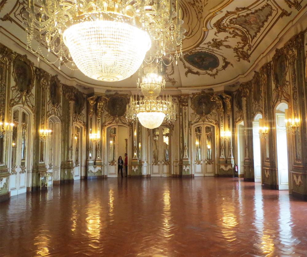 lisbonne-palais-queluz_10