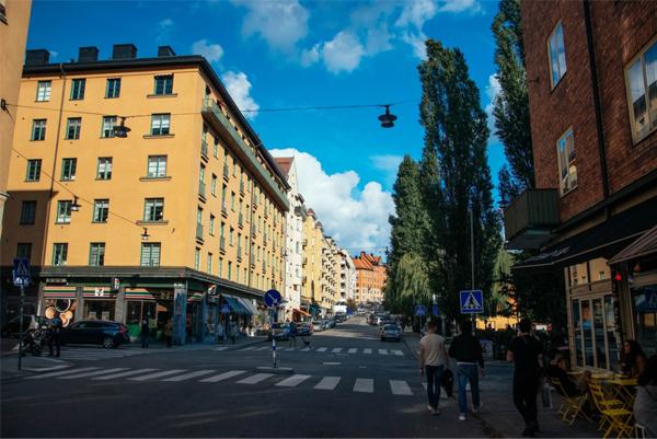 sodermalm-stockholm-liseber