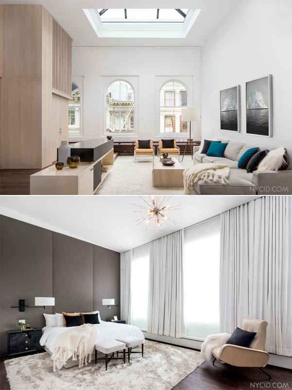 soho-landmark-nycinteriordesign
