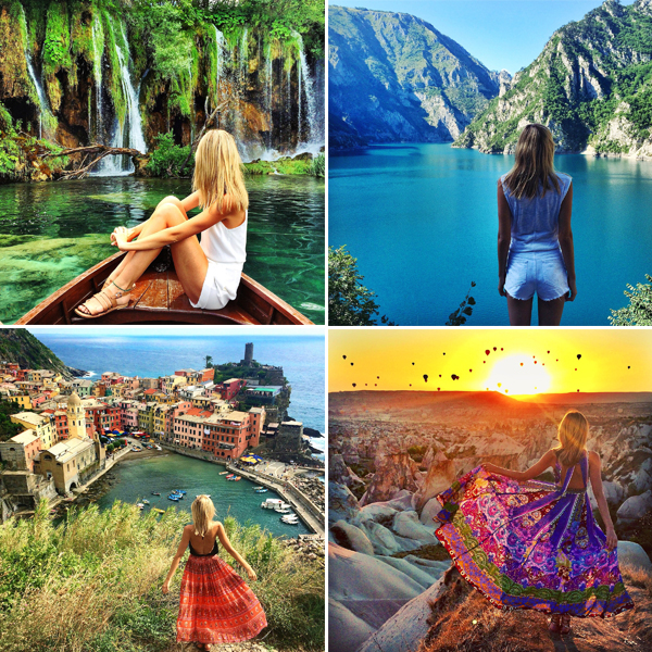 tuulavintage-top-10-travel-moments-of-2014
