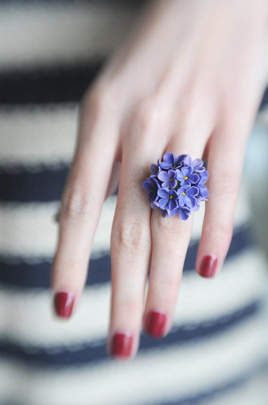 D33_bague_fleurs_Htozkaya