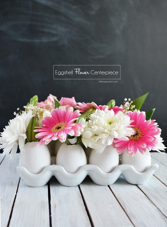 D33_diy-eggshell-flower-centerpiece