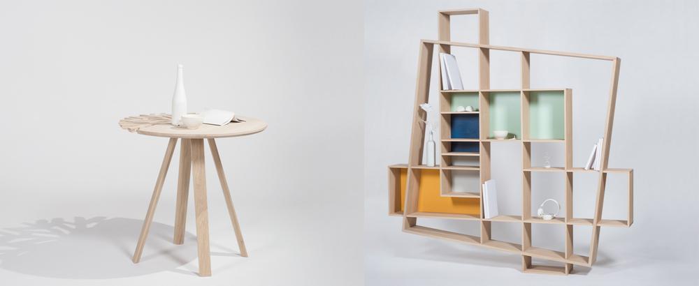 mes coups de c ur maison objet janvier 2015 carnet de shopping. Black Bedroom Furniture Sets. Home Design Ideas