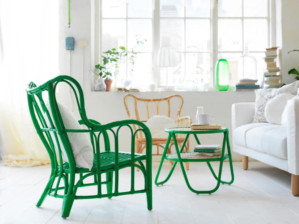 ikea-nipprig-chaise_3