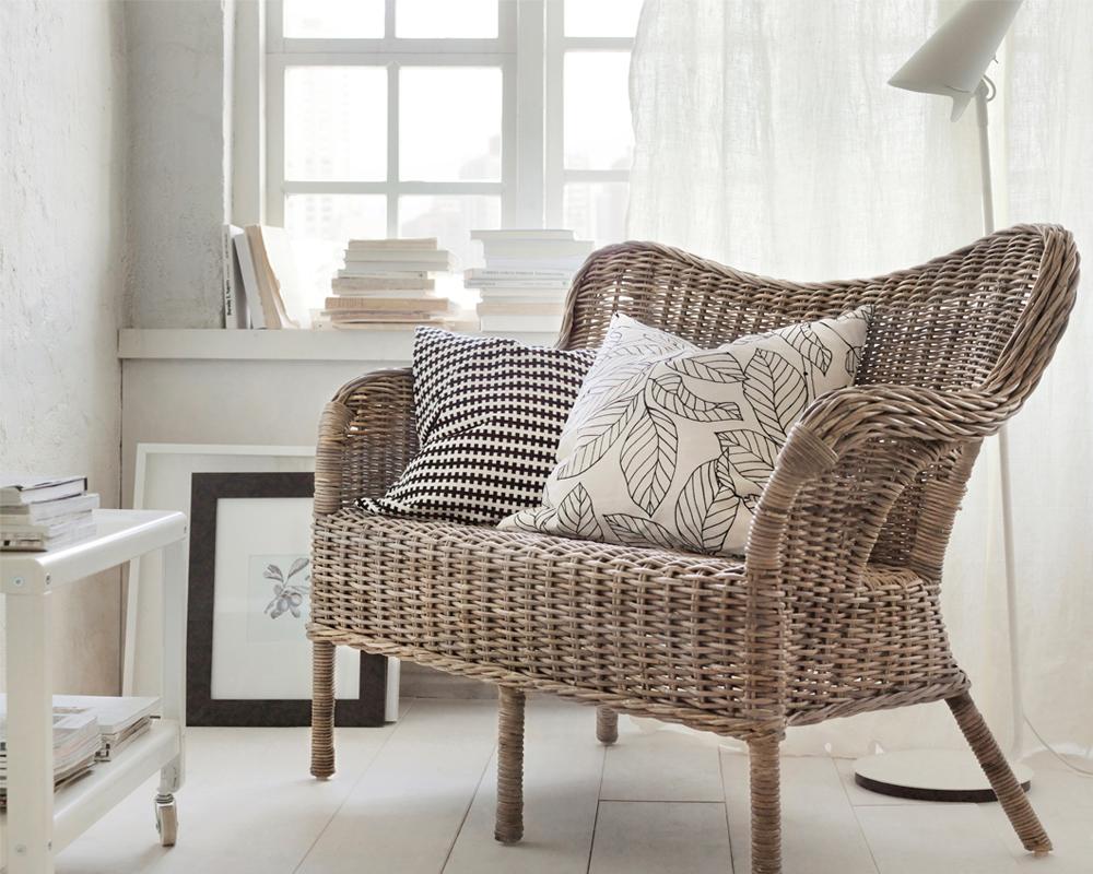 ikea-nipprig_fauteuil_1