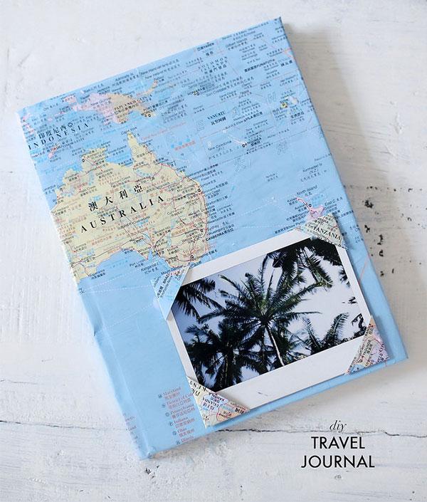 D34_diy-travel-journal