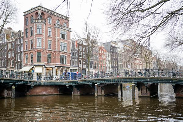 D35_amsterdam-eleusis-megara