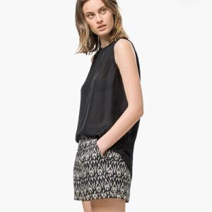 shorts printemps 2015