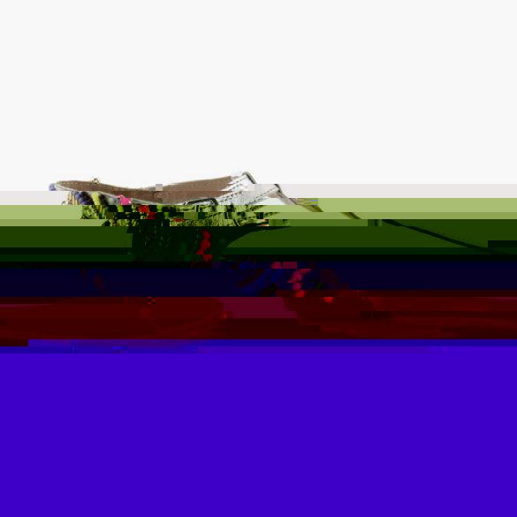 22 jolies paires de nu-pieds pour l'été
