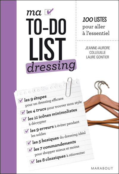 Laure-Gontier-Ma-to-do-dressing