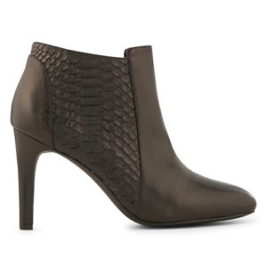 Bottines automne 2015 - Minelli