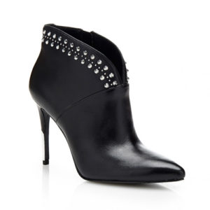 Guess bottines automne 2015