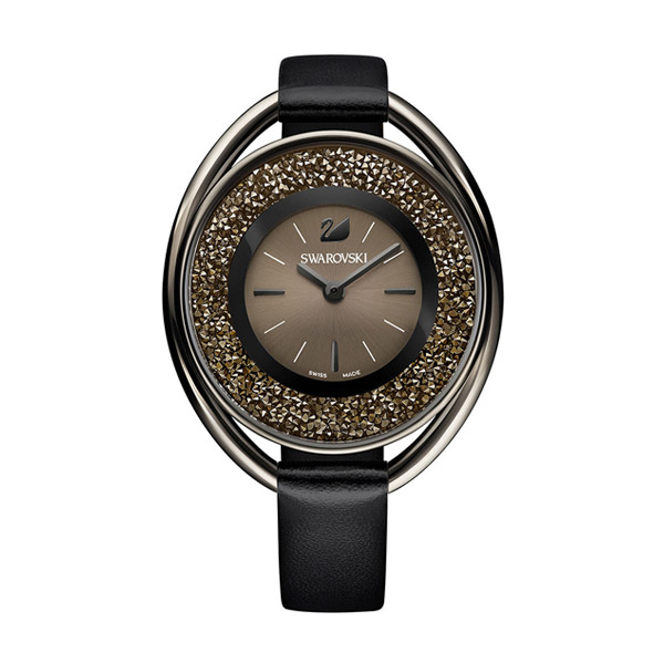 Crystalline_Oval_Black_Tone_Montre