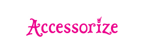 Black Friday 2015 chez Accessorize