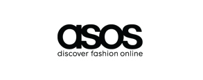 Black Friday 2015 - Asos