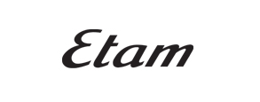 Black Friday 2015 Etam