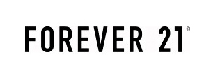Black Friday Forever 21