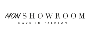 logo-Mon-Showroom