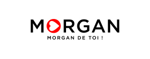 logo-Morgan