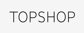 Black Friday 2015 Topshop
