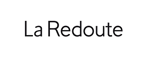 Black Friday 2015 La Redoute