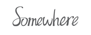 logo-somewhere