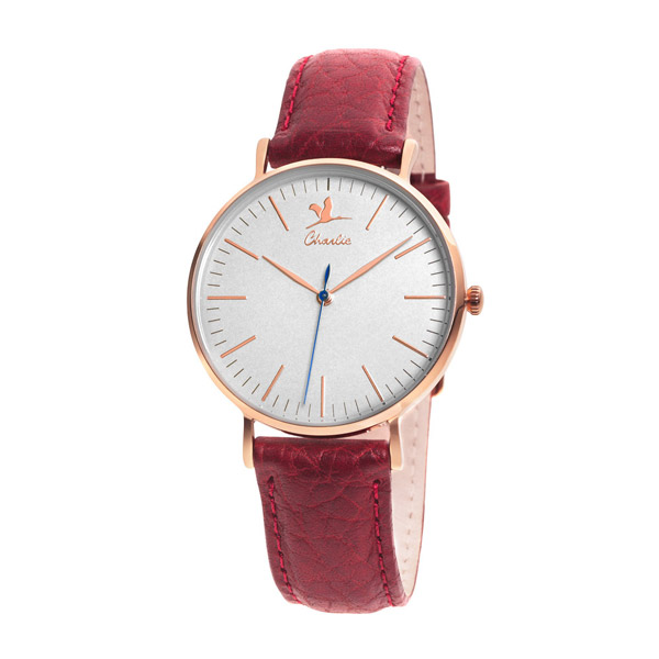 montre-charlie-watch-buci