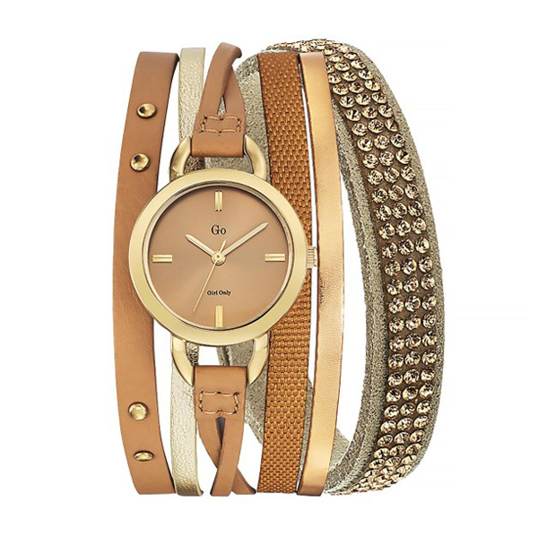 montre-go-girl-only-cuir