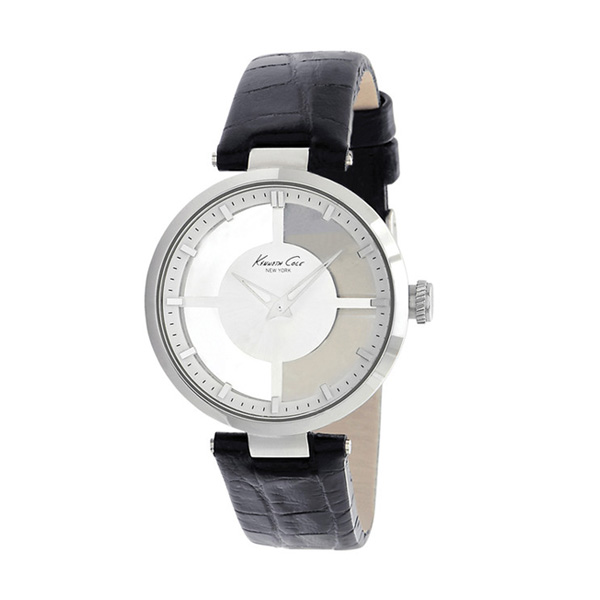 montre-kenneth-cole-ikc2649
