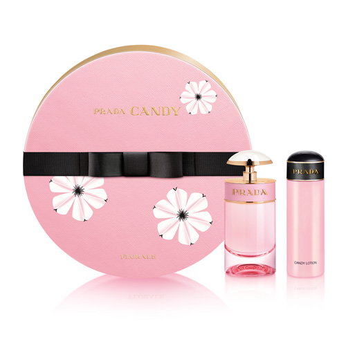 Gift-Set-Candy-Florale-Prada