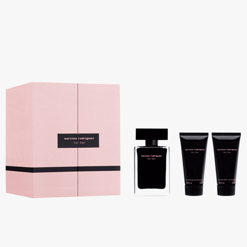 coffret-noel-for-her-narciso-rodriguez