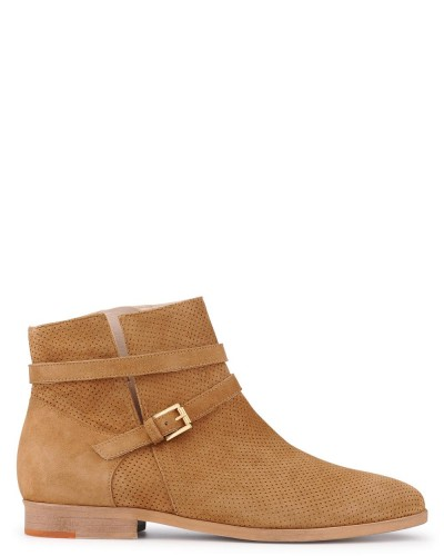 boots-laura_croute-velours_cuir_minelli