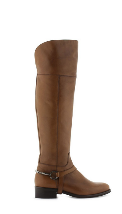 bottes-cavalieres-cuir_minelli
