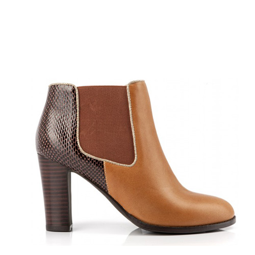bottines-tazia-camel-mellow-yellow