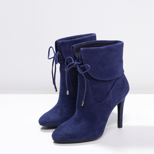 guess-declan-bottines_Zalando
