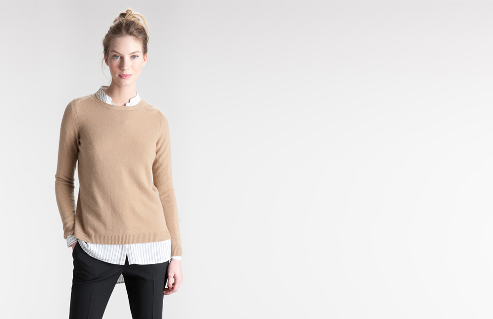 pull-femme-cachemire-cyrill