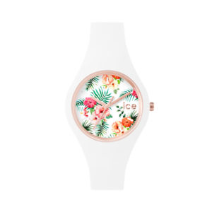 Montre femme - Montre ICE WATCH Ice Flower