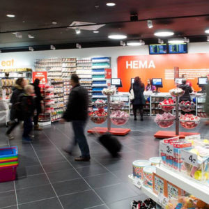 magasin hema paris