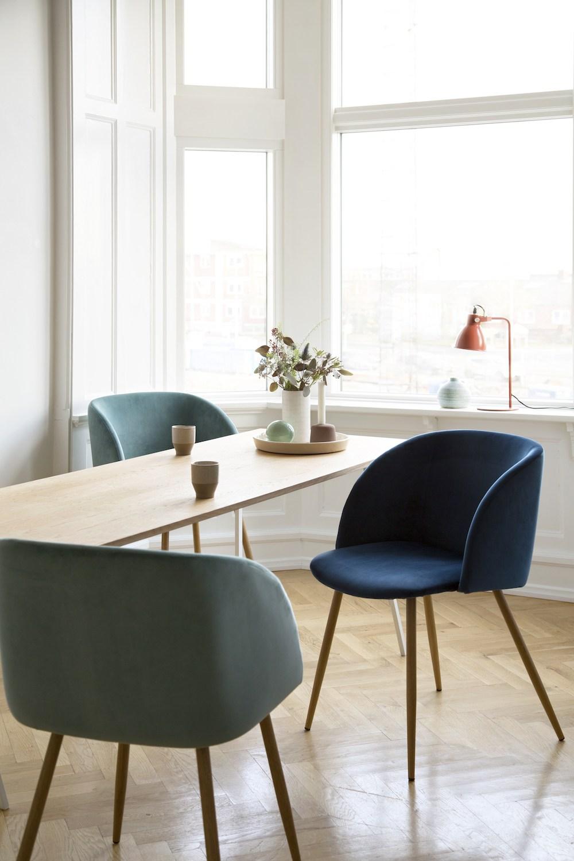 s strene grene printemps 2017 une ode paris et au printemps. Black Bedroom Furniture Sets. Home Design Ideas